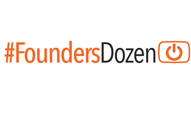 High Performance Counsel Rolls Out New #FoundersDozen Interview Series for Legal Industry Founders and Entrepreneurs