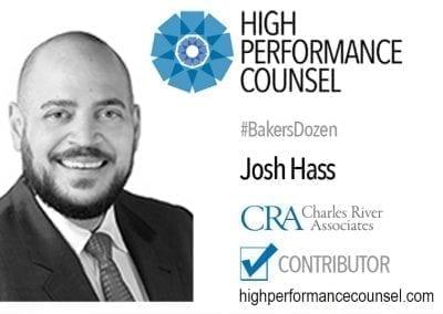 Josh Hass