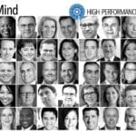 """#TopOfMind: """"Storm Rising"""" in the Modern Legal Industry – presented by High Performance Counsel"""