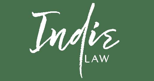 INDIE LAW