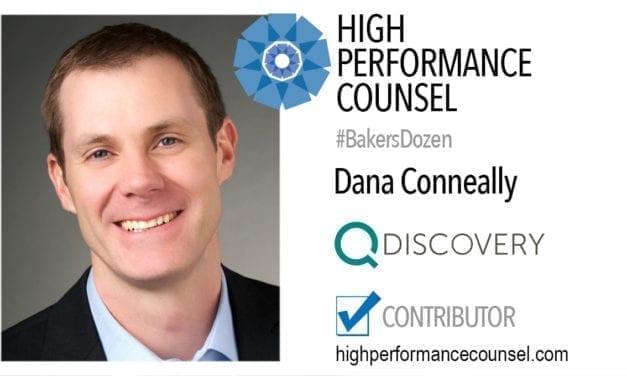 Dana Conneally, Esq.