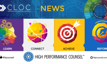 In The News: CLOC Announces Three New Appointments to Board of Directors
