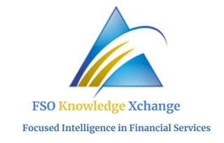FSO Knowledge Exchange