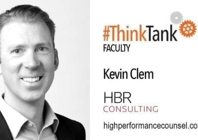 Kevin Clem