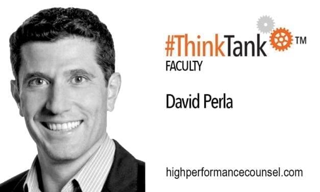 David Perla