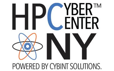 HPC Cyberint