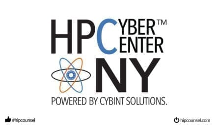 HPC Media Group and Cybint Roll Out Cyber Certification Curriculum for Legal & Consulting Industry Segments