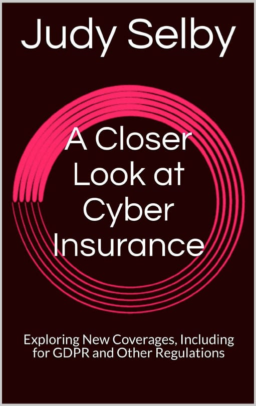A Closer Look At Cyber Insurance