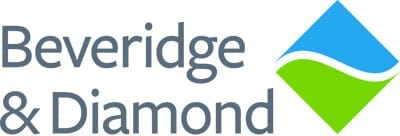Beveridge & Diamond P.C.