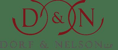 Dorf & Nelson